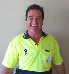 John Reid - House Painter Auckland