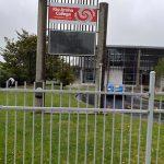 Kia Aroha College, Clover Park, Auckland