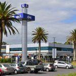 Manukau Supa Centre, Auckland